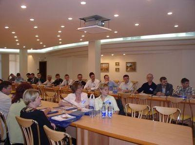 Пенсионный фонд российской федерации вакансии оренбург.