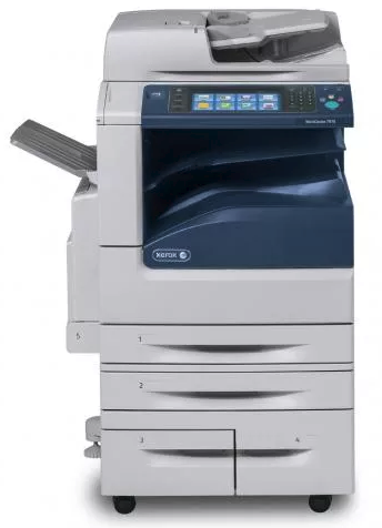 МФУ Xerox WorkCentre™ 7970